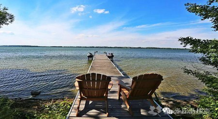 Port Perry Homes For Sale ~ Scugog Homes For Sale