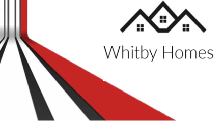 Selling Your Whitby Home, Home Evaluations for Whitby, Whitby Home Values, Search Whitby Homes For Sale