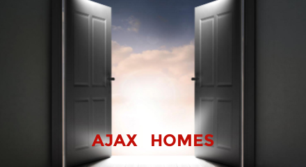 Michelle Makos, Royal Heritage Realty - Ajax Homes For Sale, Ajax Listings, Selling in Ajax, Ajax Home Search, Ajax Home Worth, Selling Your Home in Ajax,