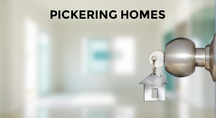 Selling in Pickering, Selling My Pickering Home, What is My Pickering Home Worth, Pickering Home Selling